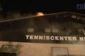 2014-01-01-05162-holdorf-feuer-in-tennishalle-nwm-tv-01_2014-01-01