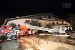 2014-01-01-05162-holdorf-feuer-in-tennishalle-nwm-tv-18-print_2014-01-01