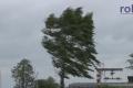 2018-05-01 10891 Duemmer-See Sturm (NWM-TV) 05