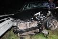 roh-03092011-05