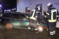2018-02-04 10506 Wagenfeld PKW in Hauswand (NWM-TV) 04