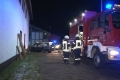 2018-02-04 10506 Wagenfeld PKW in Hauswand (NWM-TV) 17