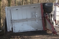 2018-02-06 10517 Goldenstedt Schweinetransporter (NWM-TV) 01