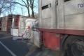 2018-02-06 10517 Goldenstedt Schweinetransporter (NWM-TV) 03