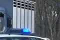 2018-02-06 10517 Goldenstedt Schweinetransporter (NWM-TV) 07