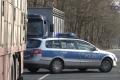 2018-02-06 10517 Goldenstedt Schweinetransporter (NWM-TV) 08