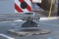 2018-02-06 10517 Goldenstedt Schweinetransporter (NWM-TV) 09