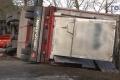 2018-02-06 10517 Goldenstedt Schweinetransporter (NWM-TV) 12