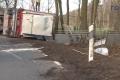 2018-02-06 10517 Goldenstedt Schweinetransporter (NWM-TV) 14
