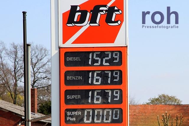 vergleich benzin diesel