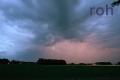 roh-05062011-06