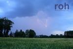 roh-05062011-03