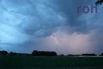 roh-05062011-05