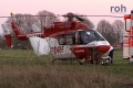 2014-03-09-05356-goldenstedt-kinder-bei-unfall-schwer-verletzt-nwm-tv-01_2014-03-09