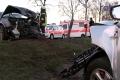 2014-03-09-05356-goldenstedt-kinder-bei-unfall-schwer-verletzt-nwm-tv-02_2014-03-09