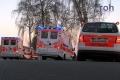2014-03-09-05356-goldenstedt-kinder-bei-unfall-schwer-verletzt-nwm-tv-08_2014-03-09