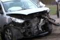 2014-03-09-05356-goldenstedt-kinder-bei-unfall-schwer-verletzt-nwm-tv-09_2014-03-09