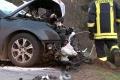 2014-03-09-05356-goldenstedt-kinder-bei-unfall-schwer-verletzt-nwm-tv-11_2014-03-09