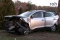 2014-03-09-05356-goldenstedt-kinder-bei-unfall-schwer-verletzt-nwm-tv-12_2014-03-09