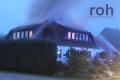 roh-09052010-02