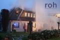 roh-09052010-13