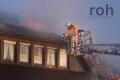 roh-09052010-14