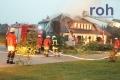 roh-09052010-17