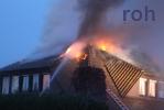 roh-09052010-05