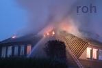 roh-09052010-06