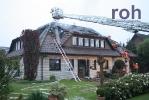 roh-09052010-24