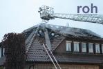 roh-09052010-25