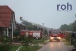 roh-09052010-26