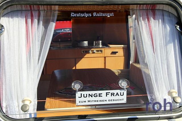 Jägerheim Lohne roh pressefotografie lohne oldtimer treffen auf dem rasthof