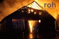 roh-11032011-12