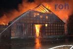 roh-11032011-08