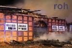 roh-11032011-18