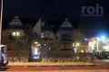 roh-11102011-38