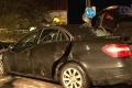 2014-02-15-05286-vechta-taxi-gegen-mauer-roh-01