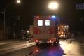 2014-02-15-05286-vechta-taxi-gegen-mauer-roh-02
