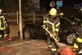 2014-02-15-05286-vechta-taxi-gegen-mauer-roh-04