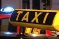 2014-02-15-05286-vechta-taxi-gegen-mauer-roh-07