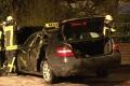 2014-02-15-05286-vechta-taxi-gegen-mauer-roh-09