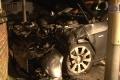 2014-02-15-05286-vechta-taxi-gegen-mauer-roh-10