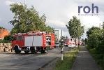 roh-15052011-81