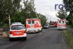 roh-15052011-82
