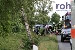 roh-15052011-83