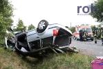 roh-15052011-85