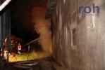 roh-17042012-06