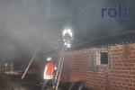 roh-18022010-04