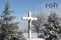 roh-18122010-05